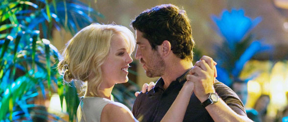 Top 10: Movies Where Friends Fall In Love. photo 7