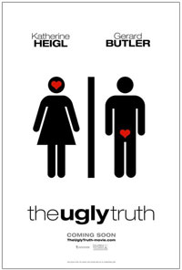 theuglytruth2