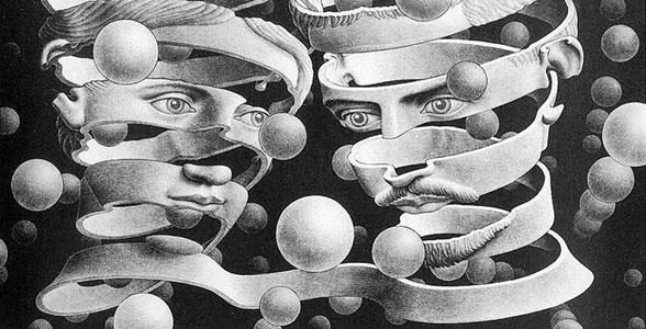bond-of-union-escher